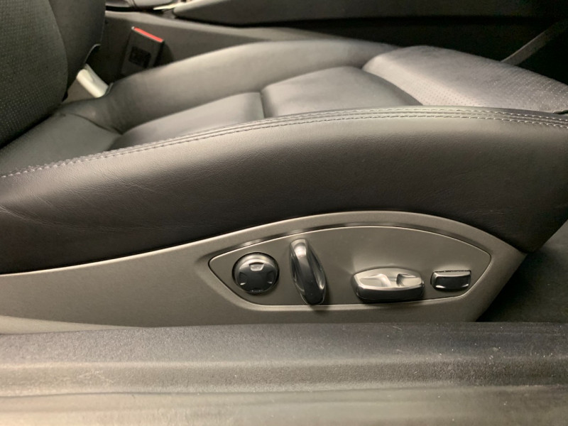 Photo 23 de l'offre de PORSCHE 911 TARGA (991) TARGA 4S PDK à 114900€ chez Greencar France