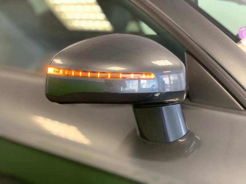 Photo 20 de l'offre de AUDI TT 2.0 TFSI 211CH DESIGN EDITION QUATTRO S TRONIC 6 à 23200€ chez Greencar France