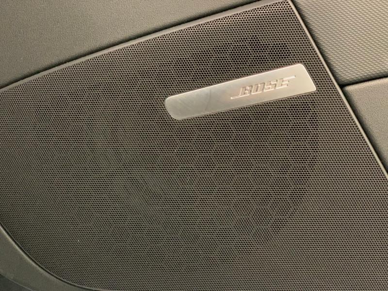 Photo 15 de l'offre de AUDI TT 2.0 TFSI 211CH DESIGN EDITION QUATTRO S TRONIC 6 à 23200€ chez Greencar France
