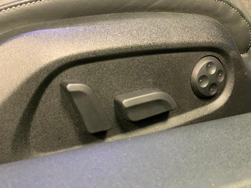 Photo 13 de l'offre de AUDI TT 2.0 TFSI 211CH DESIGN EDITION QUATTRO S TRONIC 6 à 23200€ chez Greencar France