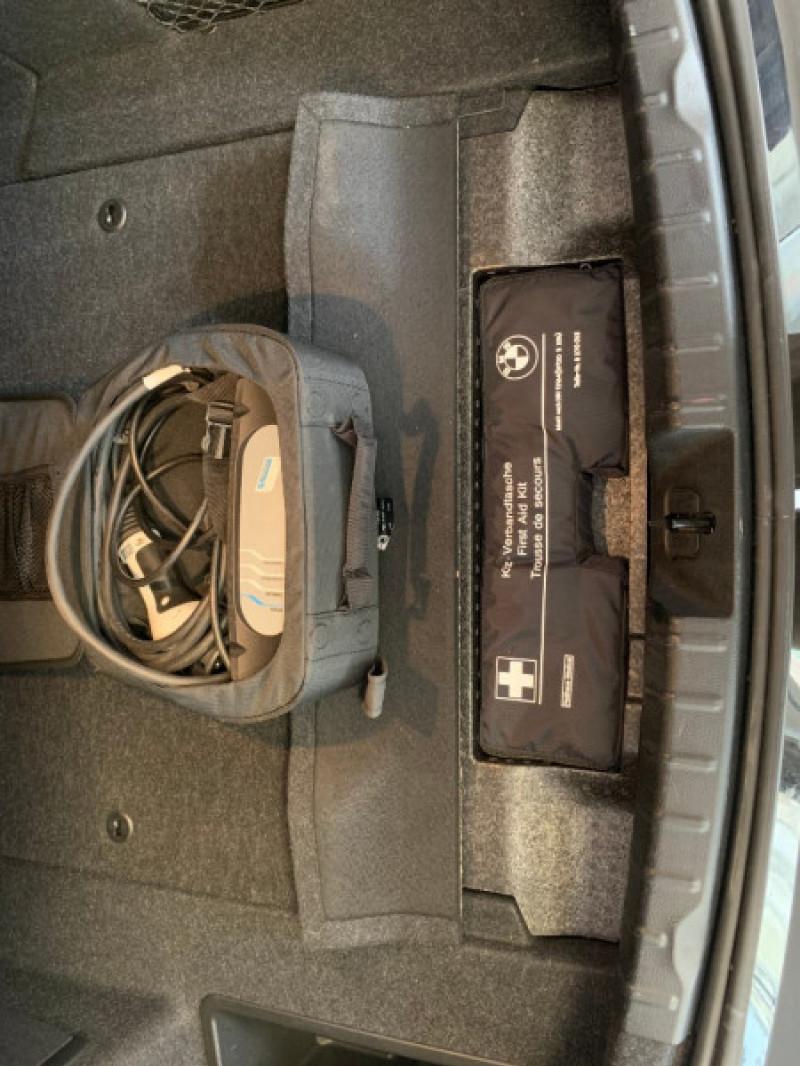 Photo 10 de l'offre de BMW SERIE 3 (F30) 330EA 252CH LOUNGE PLUS à 24500€ chez Greencar France