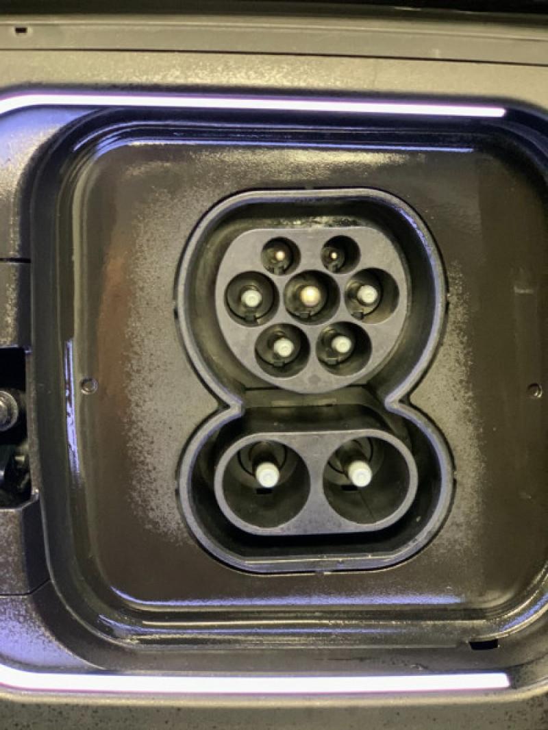Photo 17 de l'offre de BMW I3 (I01) 170CH 94AH (REX) +EDITION LOFT à 23980€ chez Greencar France