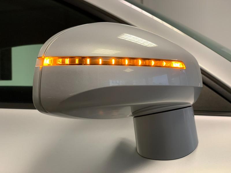 Photo 8 de l'offre de AUDI TT 2.0 TFSI 200CH QUATTRO S TRONIC 6 à 18480€ chez Greencar France
