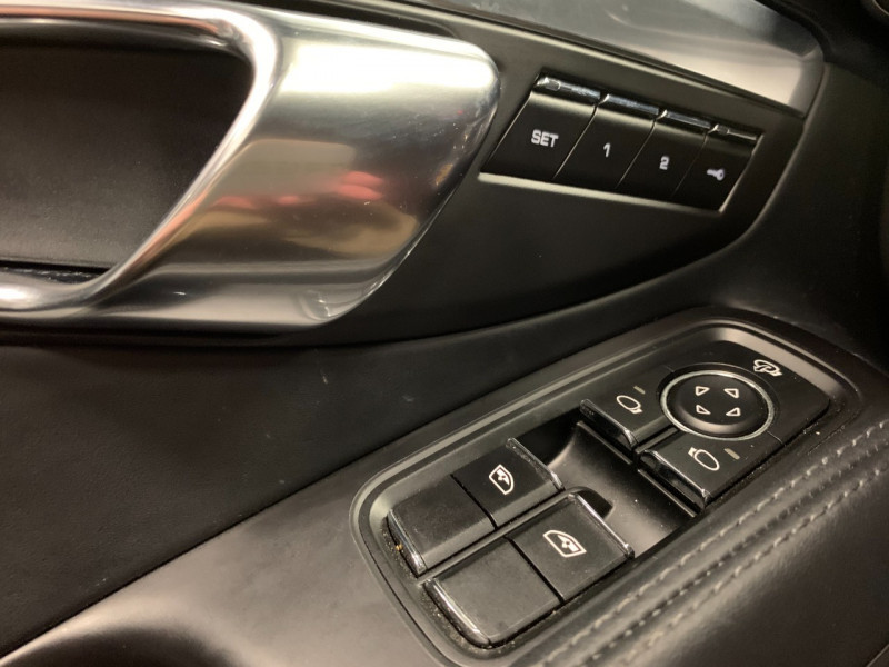 Photo 22 de l'offre de PORSCHE 911 TARGA (991) TARGA 4S PDK à 114900€ chez Greencar France