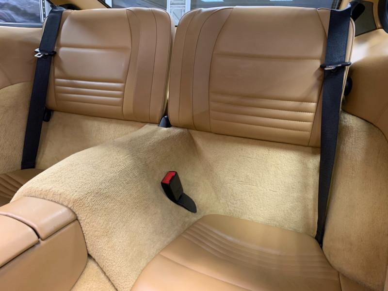 Photo 26 de l'offre de PORSCHE 911 COUPE (996) 300CH CARRERA S TIPTRONIC à 33000€ chez Greencar France