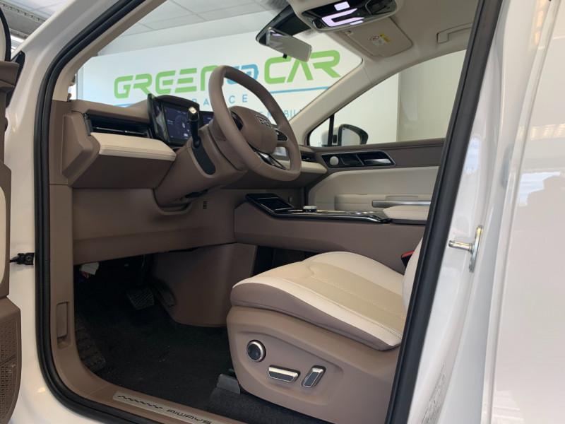Photo 13 de l'offre de AIWAYS U5 SPECIAL EDITION à 29980€ chez Greencar France