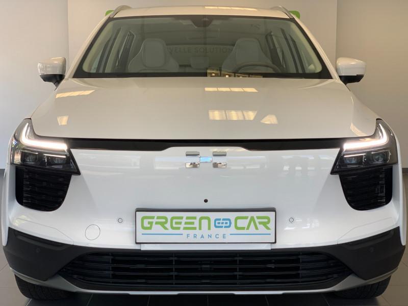 Photo 3 de l'offre de AIWAYS U5 SPECIAL EDITION à 29980€ chez Greencar France