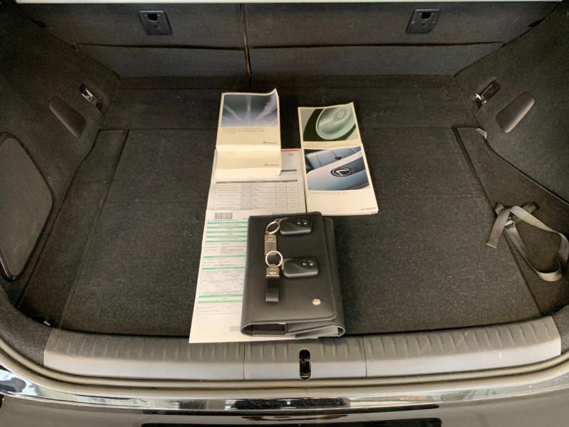 Photo 14 de l'offre de LEXUS CT 200H EMOTION à 11880€ chez Greencar France