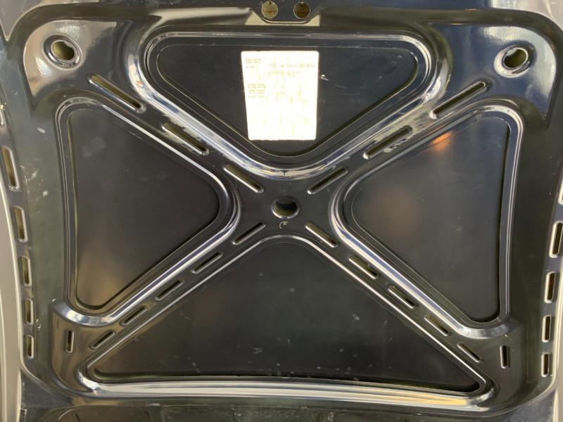 Photo 23 de l'offre de PORSCHE 911 CABRIOLET (996) 320CH CARRERA 4 TIPTRONIC à 48000€ chez Greencar France