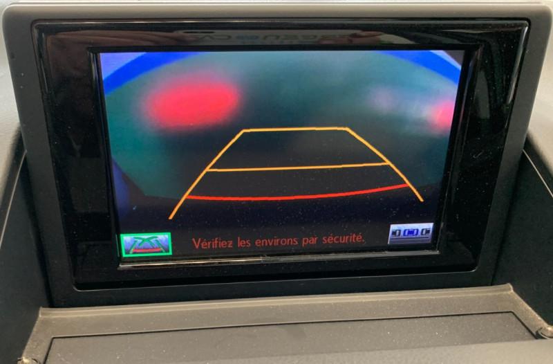 Photo 11 de l'offre de LEXUS CT 200H EMOTION à 11880€ chez Greencar France