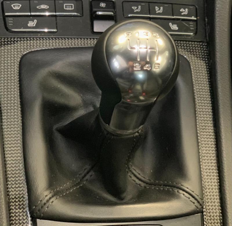 Photo 25 de l'offre de PORSCHE 911 COUPE (991) 4.0 500CH GT3 à 157980€ chez Greencar France