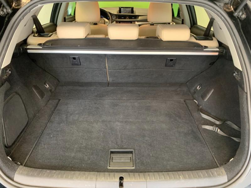 Photo 16 de l'offre de LEXUS CT 200H PASSION à 12780€ chez Greencar France