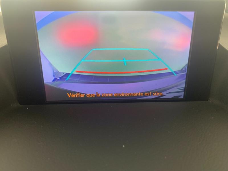 Photo 13 de l'offre de LEXUS CT 200H PREMIUM EDITION à 17790€ chez Greencar France