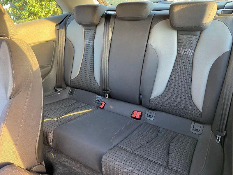 Photo 5 de l'offre de AUDI A3 2.0 TDI 150ch FAP Ambition à 12490€ chez AA automobiles