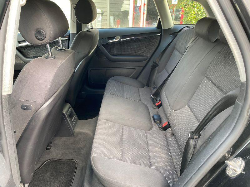 Photo 5 de l'offre de AUDI A3 Sportback 2.0 TDI 140ch Ambition à 5990€ chez AA automobiles