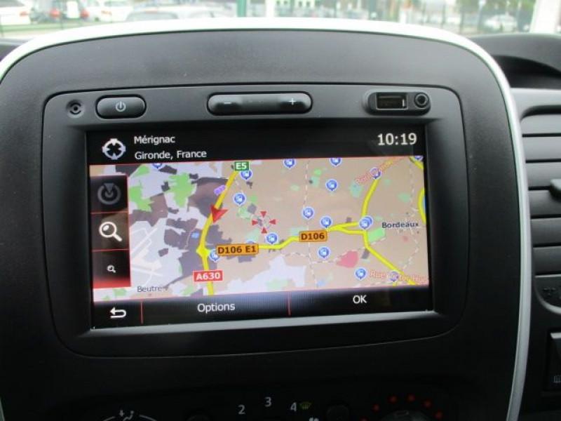 Photo 7 de l'offre de FIAT TALENTO FG L2H1 2.0 MULTIJET 145CH PRO LOUNGE à 27900€ chez Deal pro automobiles