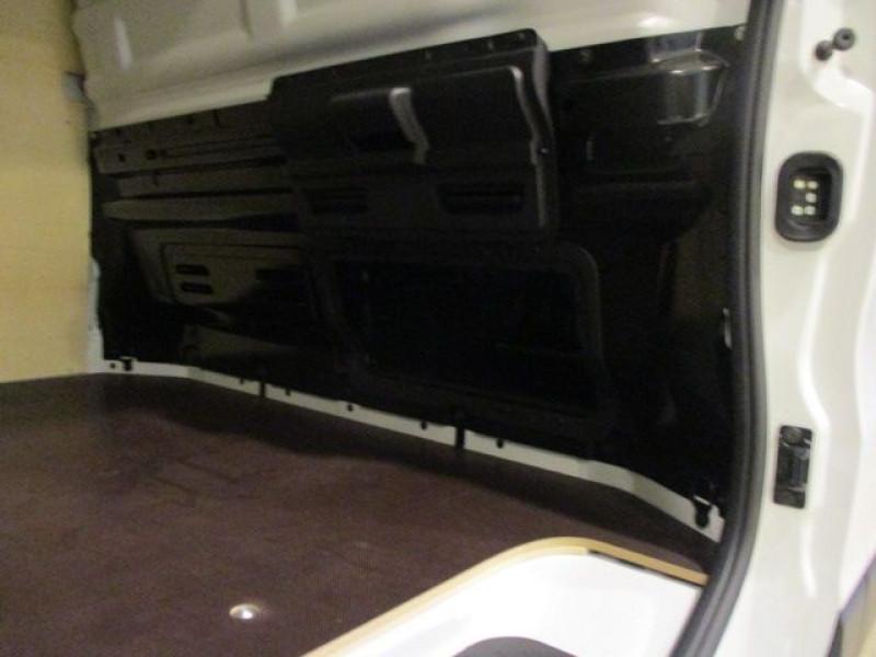 Photo 9 de l'offre de RENAULT TRAFIC III FG L2H1 1200 2.0 DCI 170CH ENERGY CONFORT EDC E6 à 29880€ chez Deal pro automobiles