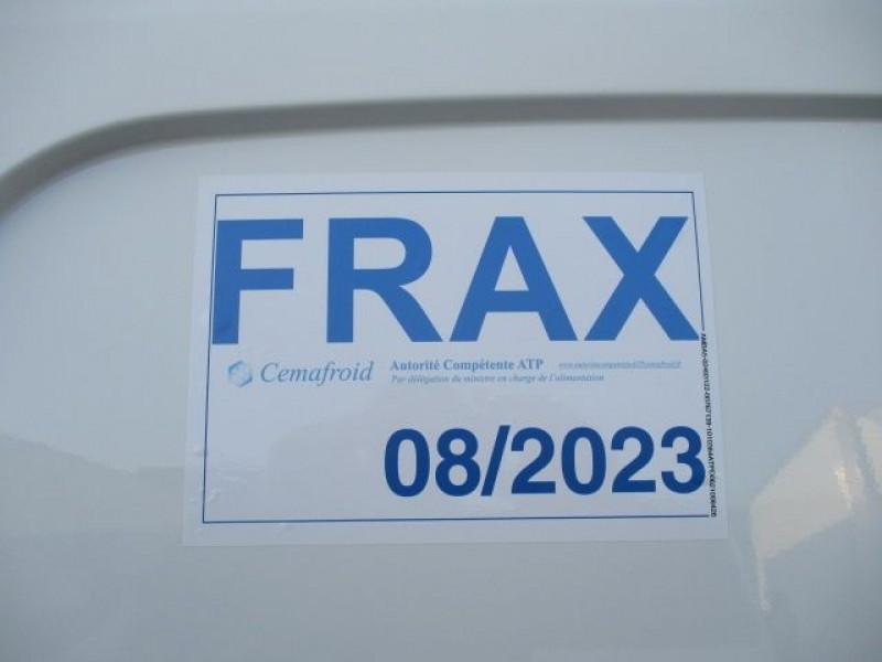 Photo 6 de l'offre de PEUGEOT PARTNER STANDARD 1.6 BLUEHDI 100CH PREMIUM PACK à 21900€ chez Deal pro automobiles