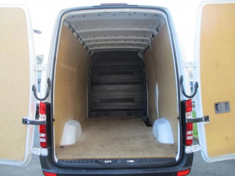 Photo 3 de l'offre de MERCEDES-BENZ SPRINTER FG 311 CDI 37S 3T2 E6 à 21480€ chez Deal pro automobiles