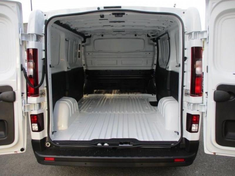 Photo 3 de l'offre de FIAT TALENTO FG CH1 2.0 MULTIJET 145CH PRO LOUNGE à 29800€ chez Deal pro automobiles