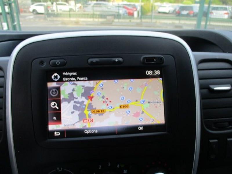 Photo 7 de l'offre de FIAT TALENTO FG CH1 2.0 MULTIJET 145CH PRO LOUNGE à 29800€ chez Deal pro automobiles