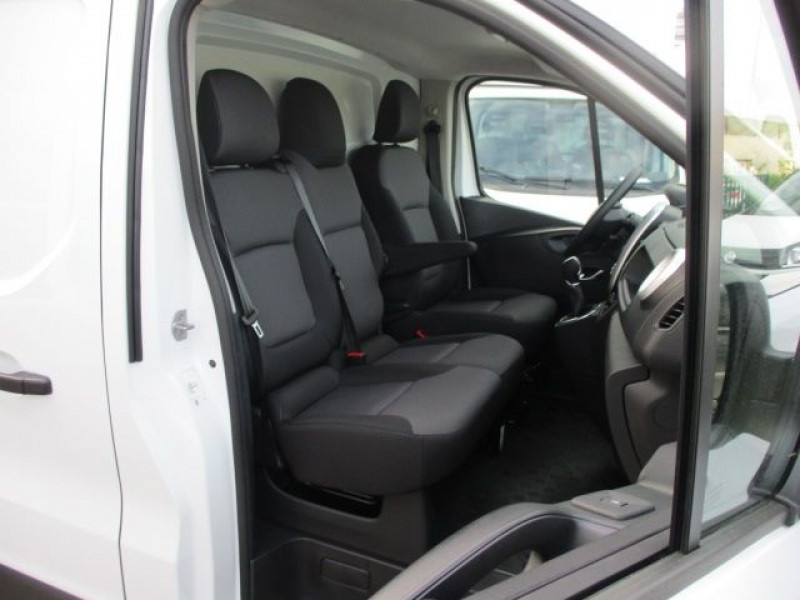 Photo 8 de l'offre de FIAT TALENTO FG CH1 2.0 MULTIJET 145CH PRO LOUNGE à 29800€ chez Deal pro automobiles