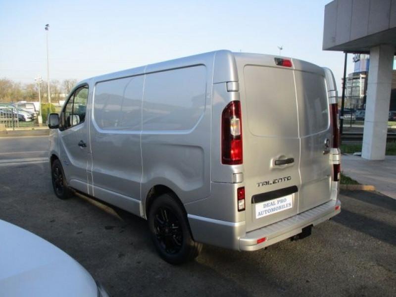 Photo 5 de l'offre de FIAT TALENTO FG 1.0 CH1 2.0 MULTIJET 170CH EVOLUZIONE à 32900€ chez Deal pro automobiles