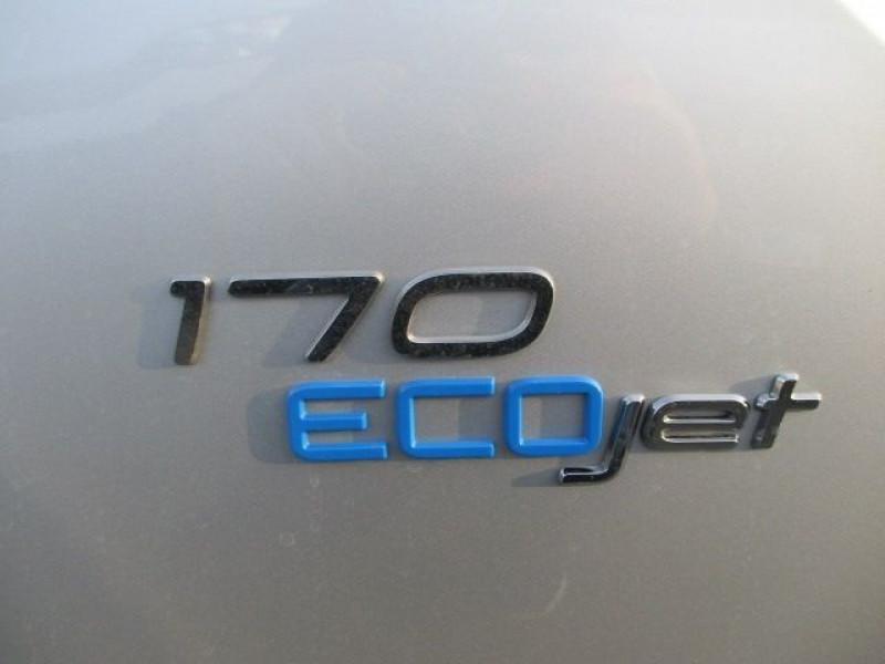 Photo 6 de l'offre de FIAT TALENTO FG 1.0 CH1 2.0 MULTIJET 170CH EVOLUZIONE à 32900€ chez Deal pro automobiles