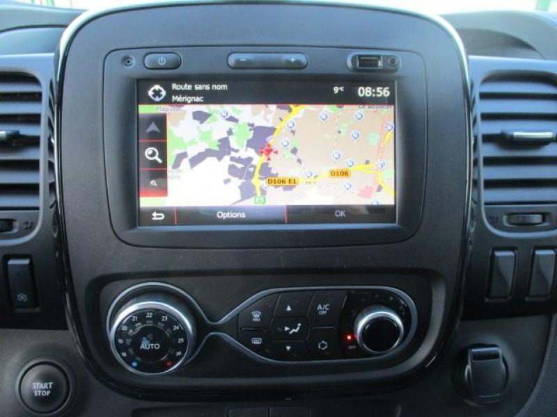 Photo 7 de l'offre de FIAT TALENTO FG 1.0 CH1 2.0 MULTIJET 170CH EVOLUZIONE à 32900€ chez Deal pro automobiles
