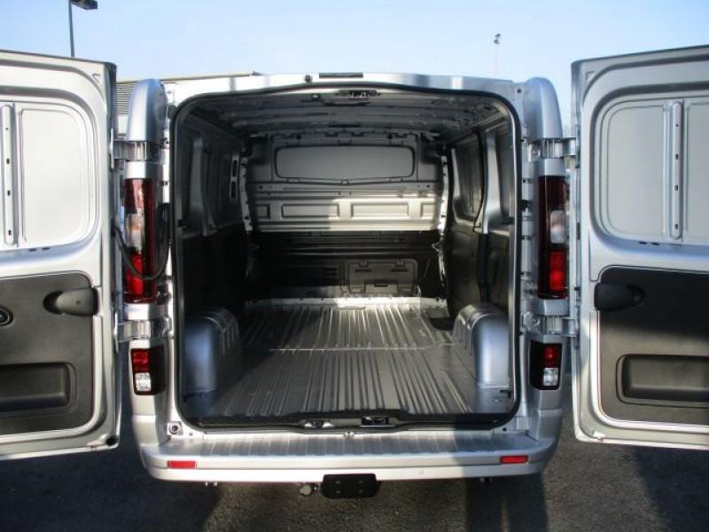 Photo 3 de l'offre de FIAT TALENTO FG 1.0 CH1 2.0 MULTIJET 170CH EVOLUZIONE à 32900€ chez Deal pro automobiles