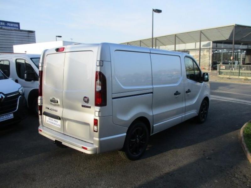 Photo 4 de l'offre de FIAT TALENTO FG 1.0 CH1 2.0 MULTIJET 170CH EVOLUZIONE à 32900€ chez Deal pro automobiles