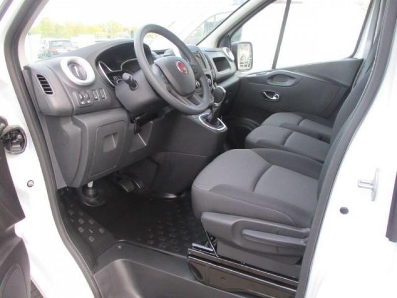 Photo 2 de l'offre de FIAT TALENTO FG CH1 2.0 MULTIJET 145CH PRO LOUNGE à 29800€ chez Deal pro automobiles