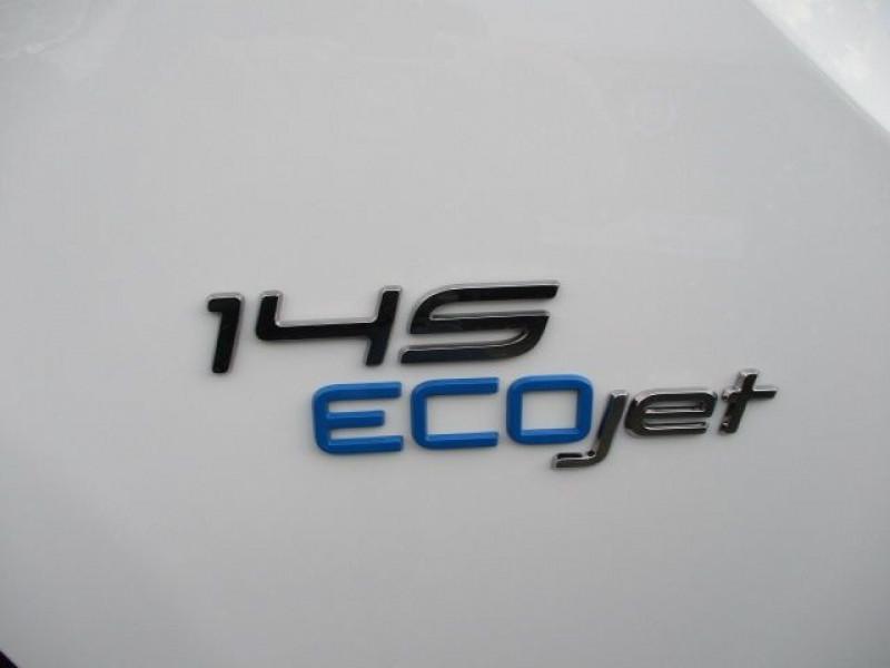 Photo 6 de l'offre de FIAT TALENTO FG CH1 2.0 MULTIJET 145CH PRO LOUNGE à 29800€ chez Deal pro automobiles