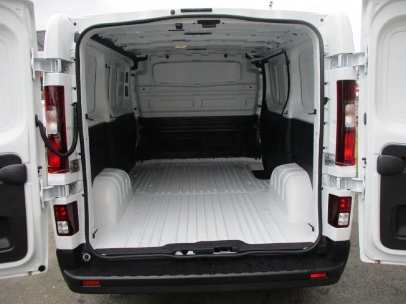 Photo 3 de l'offre de FIAT TALENTO FG CH1 2.0 MULTIJET 120CH PRO LOUNGE à 26900€ chez Deal pro automobiles