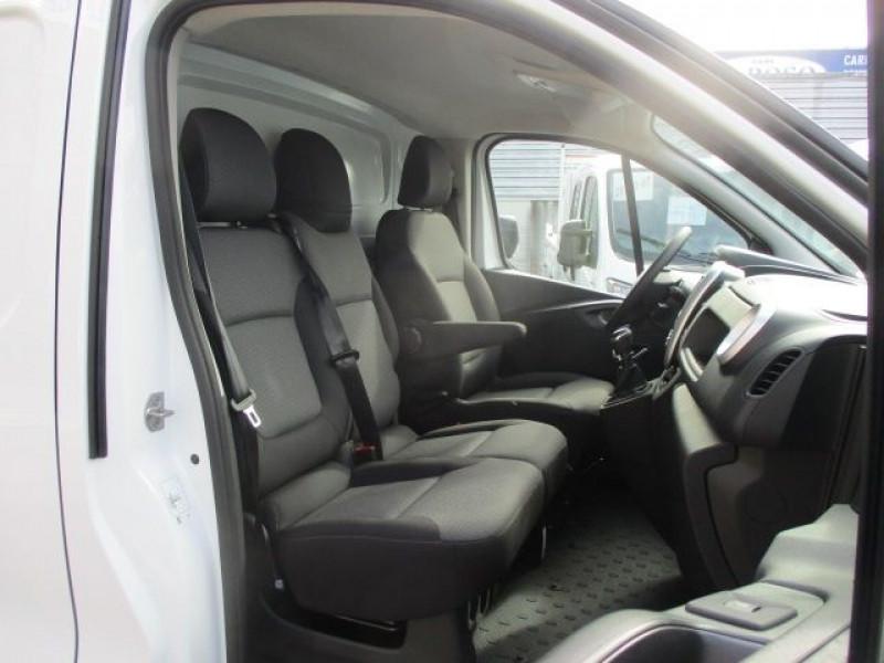 Photo 8 de l'offre de FIAT TALENTO FG 1.0 CH1 2.0 MULTIJET 145CH PRO LOUNGE à 28500€ chez Deal pro automobiles