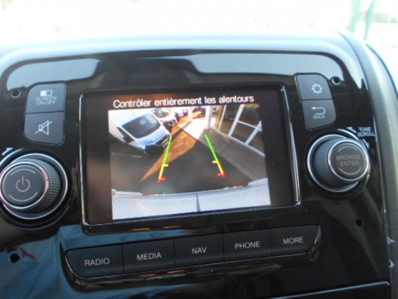 Photo 7 de l'offre de FIAT DUCATO FG 3.5 MAXI XL H2 2.3 MULTIJET 180CH PACK PRO NAV à 33900€ chez Deal pro automobiles
