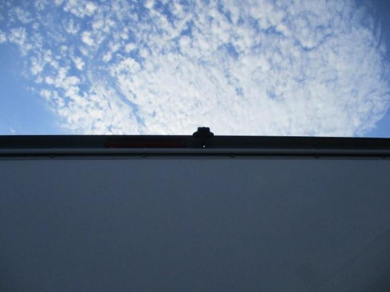 Photo 10 de l'offre de FIAT DUCATO CCB 3.5 MAXI HD M 2.3 MULTIJET 160CH PRO LOUNGE à 45900€ chez Deal pro automobiles