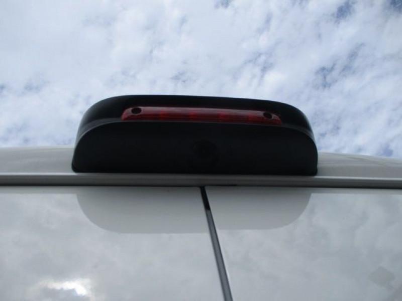 Photo 9 de l'offre de PEUGEOT BOXER FG 435 L4H3 2.2 BLUEHDI S&S 140CH ASPHALT à 37900€ chez Deal pro automobiles