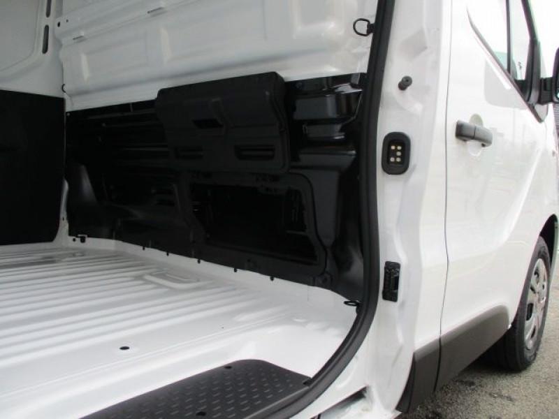 Photo 7 de l'offre de FIAT TALENTO FG CH1 2.0 MULTIJET 120CH PRO LOUNGE à 26900€ chez Deal pro automobiles