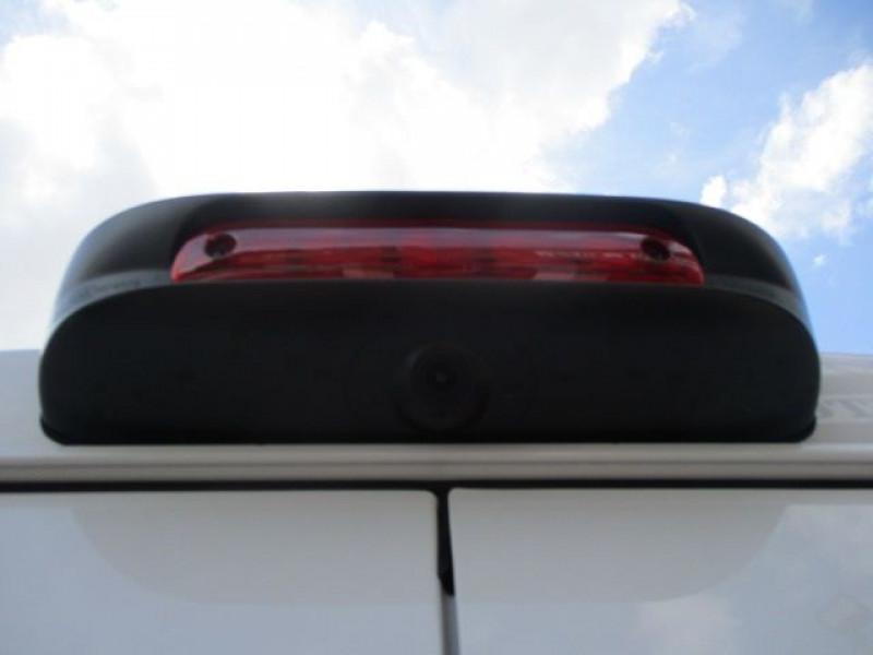 Photo 7 de l'offre de FIAT DUCATO FG 3.3 MH2 2.3 MULTIJET 120CH PRO LOUNGE à 31800€ chez Deal pro automobiles
