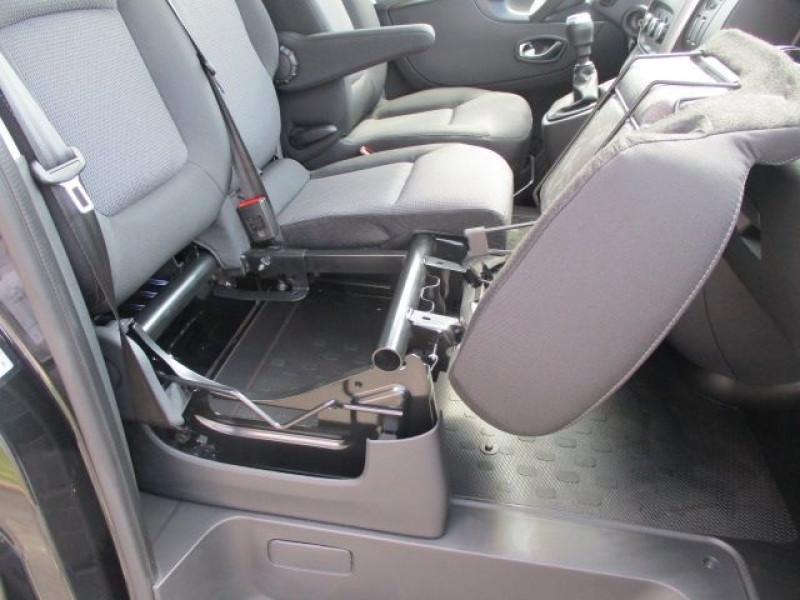 Photo 7 de l'offre de FIAT TALENTO FG 1.0 CH1 2.0 MULTIJET 145CH PRO LOUNGE à 29800€ chez Deal pro automobiles