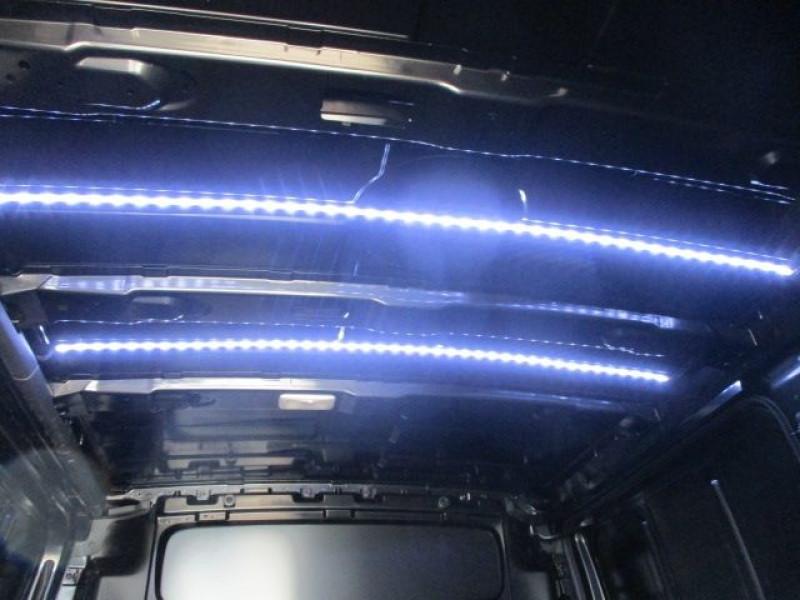 Photo 4 de l'offre de FIAT TALENTO FG 1.0 CH1 2.0 MULTIJET 145CH PRO LOUNGE à 29800€ chez Deal pro automobiles
