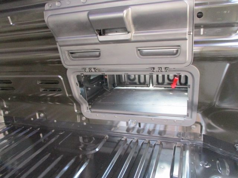 Photo 8 de l'offre de FIAT TALENTO FG 1.0 CH1 2.0 MULTIJET 145CH PRO LOUNGE à 29800€ chez Deal pro automobiles