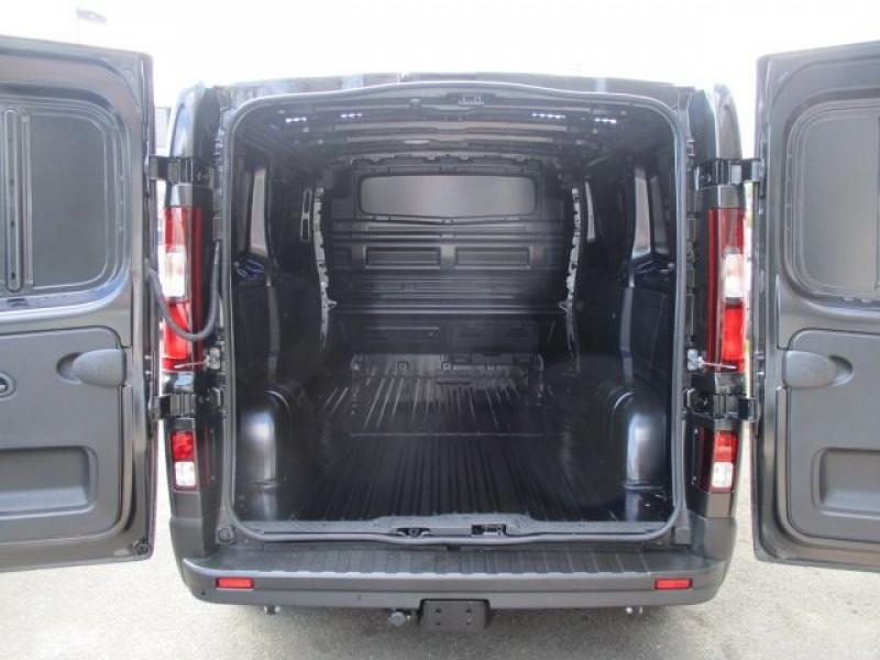 Photo 3 de l'offre de FIAT TALENTO FG 1.0 CH1 2.0 MULTIJET 145CH PRO LOUNGE à 29800€ chez Deal pro automobiles