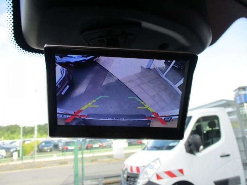 Photo 8 de l'offre de IVECO DAILY 35S14V11 à 22900€ chez Deal pro automobiles