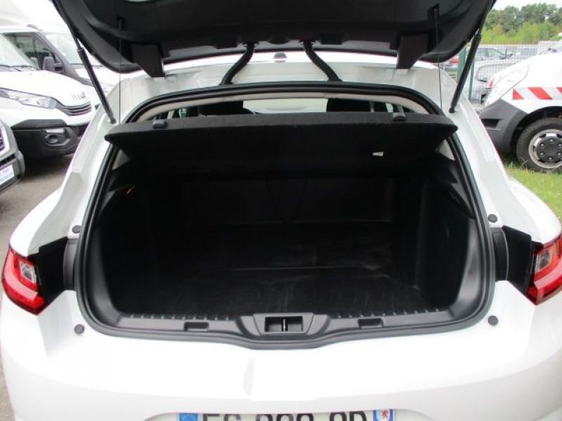 Photo 3 de l'offre de RENAULT MEGANE IV STE 1.5 DCI 110CH ENERGY AIR REVERSIBLE à 12900€ chez Deal pro automobiles