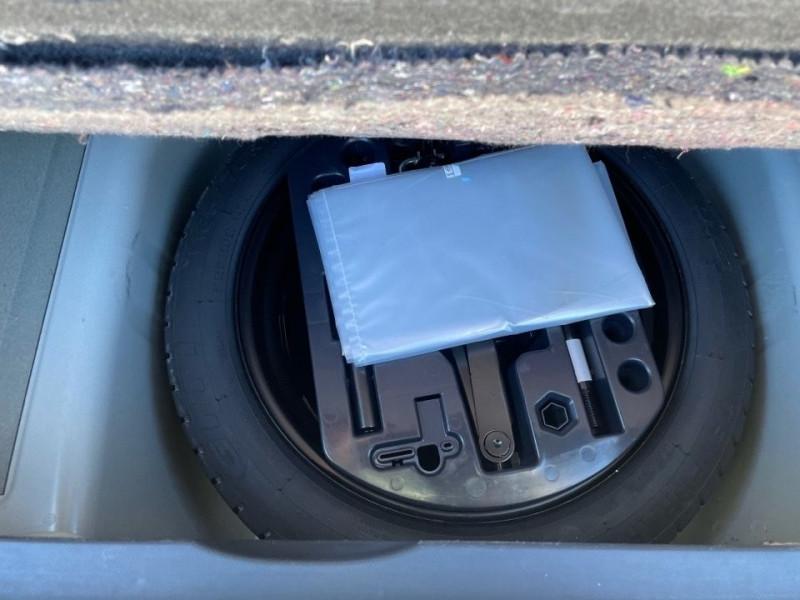 Photo 18 de l'offre de RENAULT CAPTUR 1.2 TCE 120CH INTENS EDC à 9990€ chez Jeammet automobiles