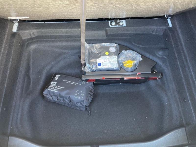 Photo 17 de l'offre de MERCEDES-BENZ CLASSE A (W176) 200 D BUSINESS 7G-DCT à 19990€ chez Jeammet automobiles