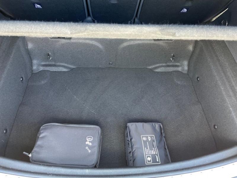 Photo 20 de l'offre de MINI COUNTRYMAN COOPER 136CH LONGSTONE BVA7 EURO6D-T à 29990€ chez Jeammet automobiles
