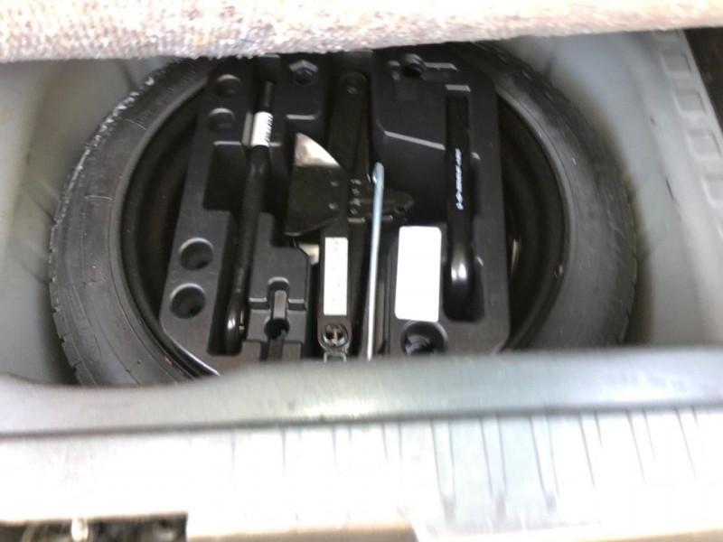 Photo 19 de l'offre de RENAULT CAPTUR 1.5 DCI 90CH STOP&START ENERGY BUSINESS ECO² à 8990€ chez Jeammet automobiles